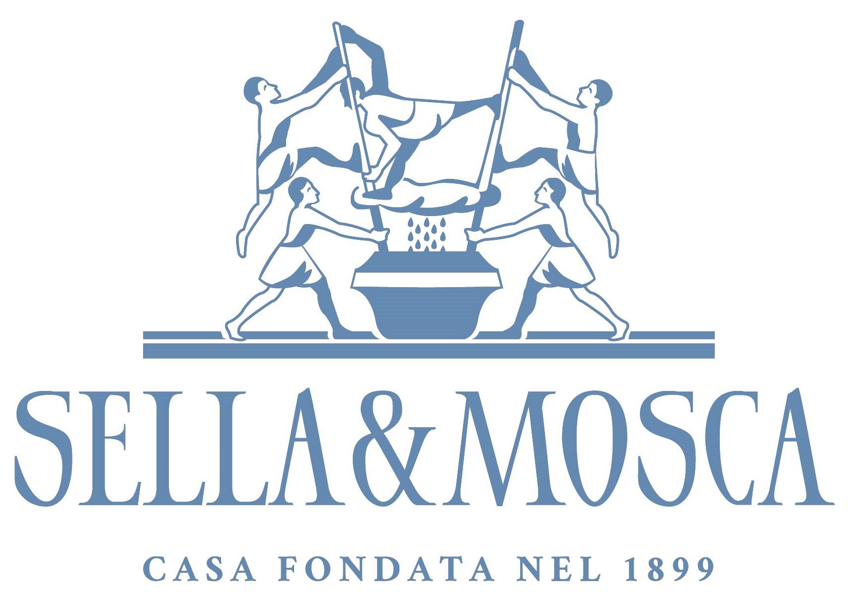 TORBATO BRUT, ALGHERO DOC | Sella & Mosca | Taub Family Selections